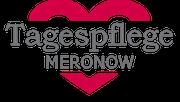 Meronow